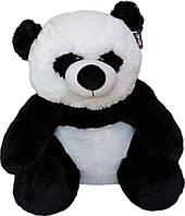 """Мягкая игрушка """"Панда Ренай 85 см"""""""
