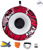 Надувной водный аттракцион Rumble Package 1P