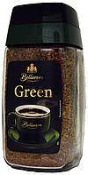Кофе сублимированный Bellarom Green 200г.