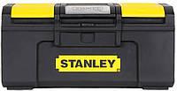 STANLEY 1-79-217 - ящик інструментальний 48,6 x 26,6 x 23,6 см
