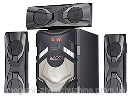 Акустическая система DJ-03L!Акция, фото 2