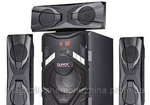 Акустическая система DJ-03L!Акция, фото 3