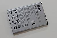 Аккумулятор BL-51YF для LG G4 Dual-LTE