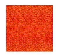 Салфетка бумажная Primier 33*33 Красные 50шт/уп.