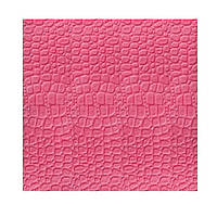 Салфетка бумажная Primier 33*33 Розовые 50шт/уп.