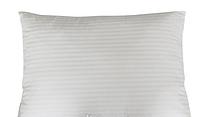 Подушки бязевые, для сна, холлофайбер