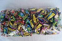 Жевательная конфета Фиксики(1кг)