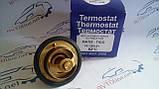 Термостат (вставка) Матиз 82C , фото 2