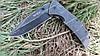Нож складной FL 14096 Pirat, фото 4