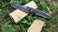Нож складной Elf Monkey B089B