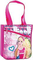 """Яркая сумка для девочки  Cool for school """"Beauty"""""""
