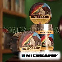 Лента-герметик Nicoband