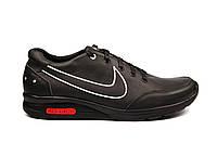 Кроссовки мужские Nike Air Light N-2 черные