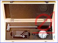 Нутромер индикаторный НИ-100 (50-100) 0,01 (Эталон)