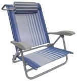 Кресло портативное ТЕ-07 ATB, Time Eco