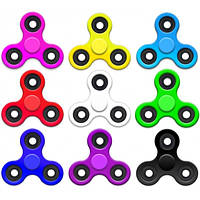 Спиннер Spinner STAR FIDGET 001
