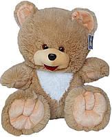 Мягкая игрушка «Плюшевый мишка Тимка 75 см»