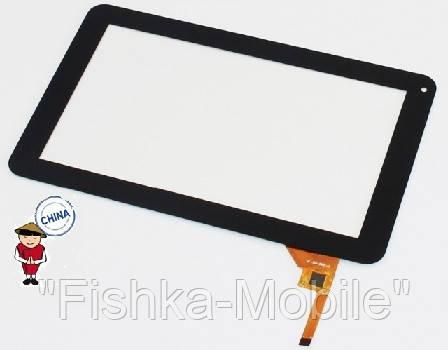 Тачскрин Goclever Tab A93.2 AW921 сенсор для планшета