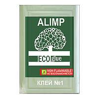 Клей ALIMP