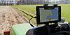 Автопилот eFarmer Pilot Autosteer + Базовая станция RTK Station