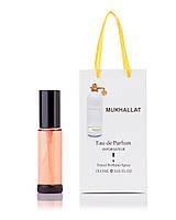 Парфюм-спрей в подарочной упаковке Montale Mukhallat для мужчин и женщин,35 мл