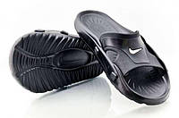 Шлепанцы Nike Getasandal 810013-011 оригинал