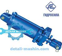 Гидроцилиндр навески МТЗ-80/-82/ЮМЗ Ц100х200-3(11)С100/40х200-3.44(515) Гидросила