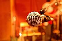 Уроки джазового вокала