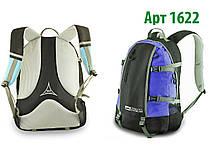Рюкзак Time 25L c синим