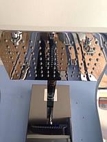 Гідромасажна панель Golston Nova, фото 3