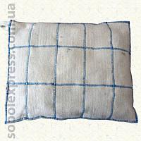 Подушка для сауны из войлока