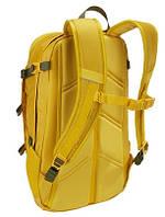 Рюкзак Thule EnRoute Backpack Triumph 2 21L Mikado (TETD215MKO)