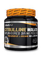 Citrulline Malate Powder BioTech 300 g