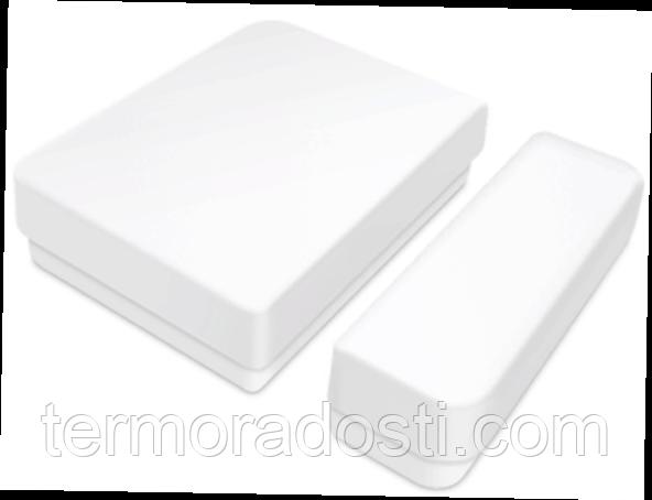Salus OS600 - датчик открытия окна/двери