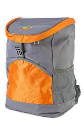 Рюкзак-холодильник Green Camp 0980