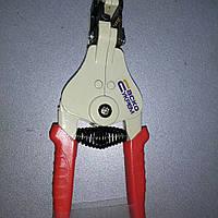 HS-700B (инструмент для снятия изоляции)