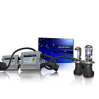 Ксенон Infolight Expert Pro/Xenotex H7 5000К (14389)
