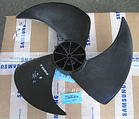 Крыльчатка вентилятора кондиционера Samsung DB67-00861A