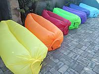 Надувной шезлонг Ламзак Lamzac - надувной диван для отдыха, надувной шезлонг, надувной шезлонг lamzac, надувно