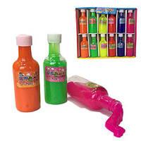 Сопли лизун в бутылке 3455-9