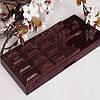 Палитра теней Chocolate , фото 2