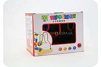 Игрушка развивающая для детей «Лабиринт» YDL-1055