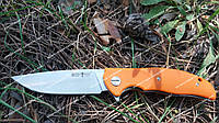 Нож складной S-23 ganzo