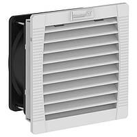 Вентиляторы с фильтром IP54/55