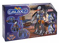 Конструктор ZOOB Galax-Z Zoobatron Pk2 (16030TL)