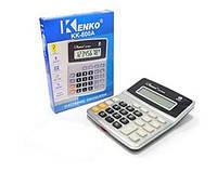 Калькулятор  KK-800A 8Digits