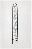 Опора садовая для растений треугольная 1