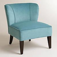 Кресло для ресторанов и кафе Жаннет