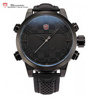 Наручные часы Shark Angel Shark SH206 Оригинал