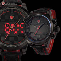 Наручные часы Shark Angel Shark SH203 Оригинал